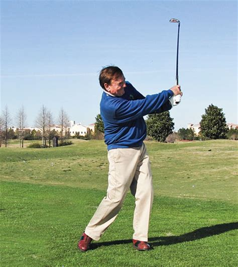 swing golf magazine athletic golf swing 28 images build an athletic golf