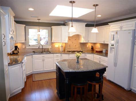 houzz cottage kitchens cottage style kitchen