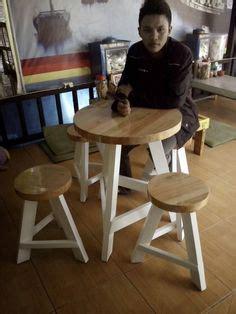 Kursi Besi Meja Cafe Jati Belanda Pusat Penjualan Meja Cafe