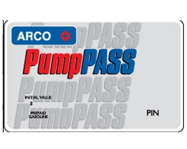 Arco Gift Card - 50 arco gift card quibids com