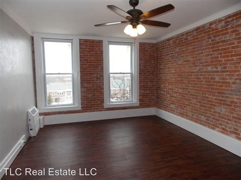 page 2 carthage ny apartments 266 state st carthage ny 13619 rentals carthage ny apartments