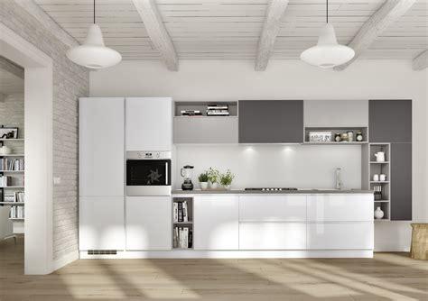 ask cucine ask cucine excellent astro astro with ask cucine