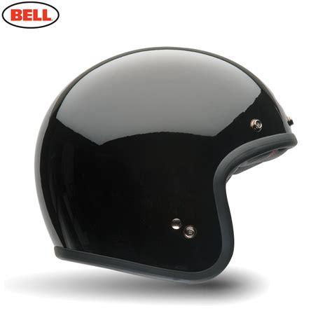 design helmet marques bell custom 500 motociclo