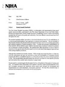 Certification Letter For Victim Family Violence Waiver letter of substantial completion free printable documents