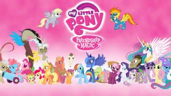 Britbox On Tv giveaway my little pony friendship is magic quot coronation