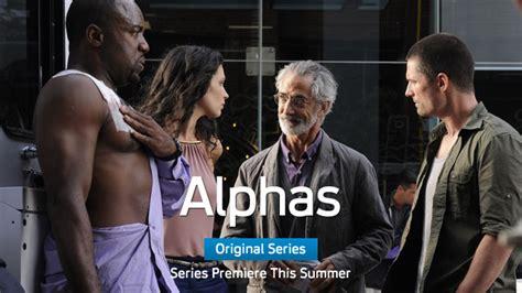 alpha cast user kate moon alphas powered premiere alphas wiki