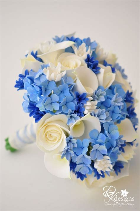 17 Best ideas about Navy Blue Flowers on Pinterest   Navy