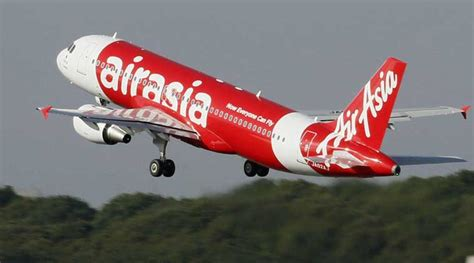 airasia live live airaisa missing flight the indian express