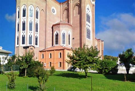 montebelluna veneto duomo a montebelluna e in provincia di treviso