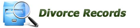 Get Divorce Records Dviorce Records Genealogy Divorce Records Search