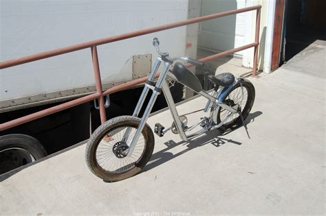 bike seat cost west coast choppers bicycle seat