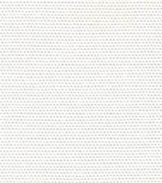 Best Decor my fabric designs cotton poplin custom printed fabric