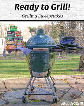 Big Green Egg Sweepstakes - 1000 ideas about big green egg accessories on pinterest green egg recipes green