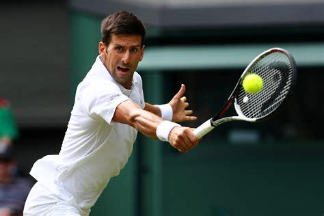 best tennis predictions tennis betting predictions atp wimbledon quarter finals