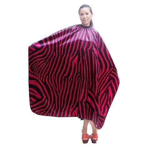 zebra pattern hair hiliss pro salon barbers hairdresser zebra pattern hair