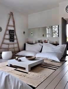 Floor Cushion Living Room Living Room Sofa Alternatives Furnish Burnish