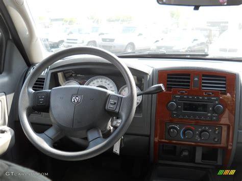 vehicle repair manual 2006 dodge dakota club instrument cluster dash removal 2005 dodge dakota club removing 2003 dodge dakota club rear overhead heater