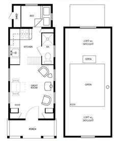 spring creek towers floor plan 1000 images about shack attack on pinterest tiny house