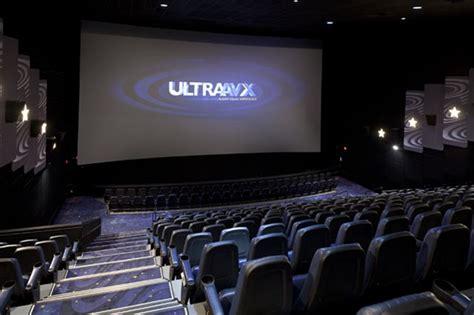 cineplex investor relations cineplex com scotiabank theatre toronto