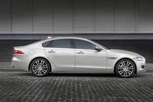 2016 Xf Jaguar 2016 Jaguar Xf Review Australian Drive Caradvice