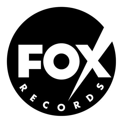 Free Records In Fox Records Free Vector 4vector