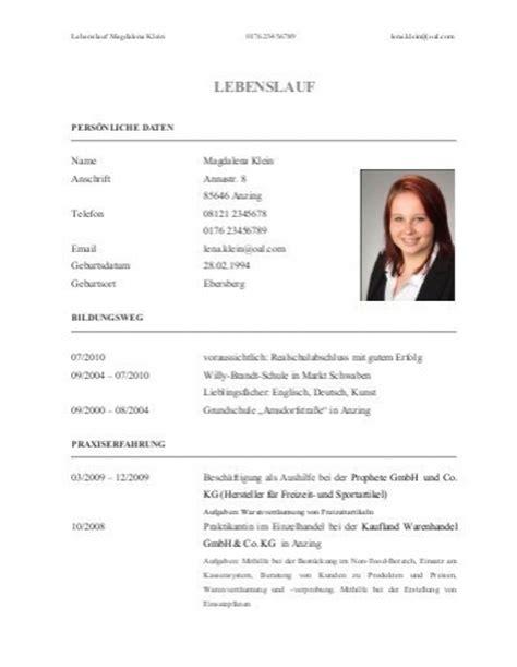 Lebenslauf Ausbildung Beschreiben Ausbildung Kaufmann Oder Kauffrau Industriekaufmann O Industriekauffrau Bewerbung
