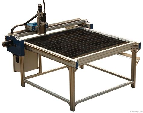 plasma cutting table cnc plasma cutting machine ec cut fp1000 hydraulic pipe