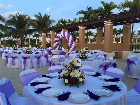 party decorations miami hialeah fort lauderdale