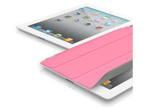 apple ipad  gb wifi price  pakistan megapk