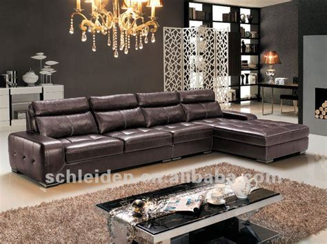 china sofa set price sofa set price china mainland living room sofas