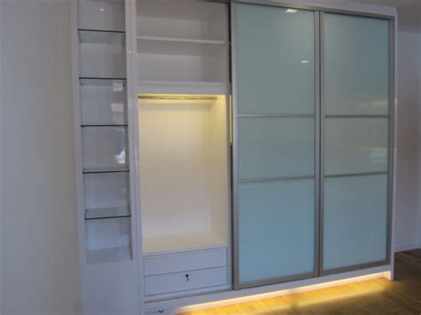 Built In Wardrobe Malaysia by Lky Renovation Studio Design Gallery Best Design