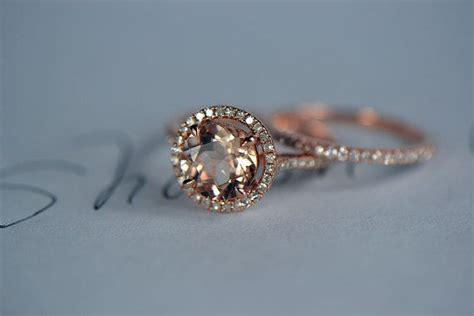hi cortana can you cut for me please 1000 images about engagement ring the morganite ring with