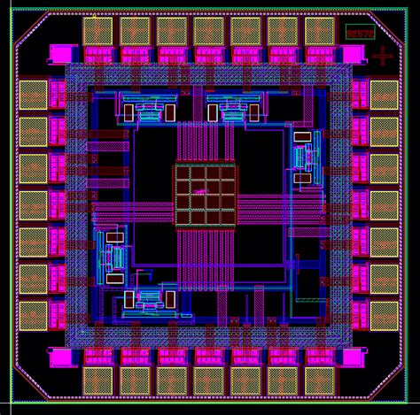 pcb layout software cadence toplevel cadence layout