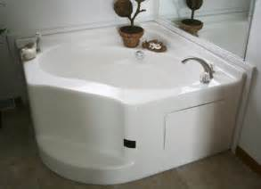 corner garden tub garden tubs for mobile homes mobile