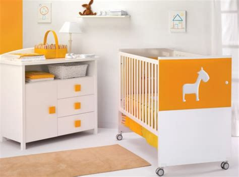 baby bedroom furniture lovely baby nursery furniture by cambrass digsdigs
