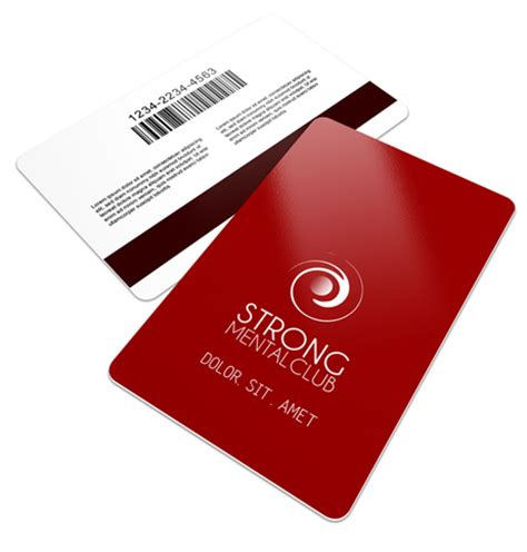 cr80 card template psd vertical cr80 credit card mock up cover actions premium