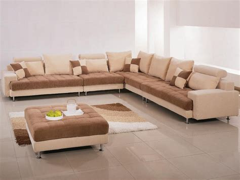 extra long sectional extra long sectional sofas home design ideas