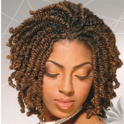 hairstyles natural hair twist natural black hairstyles twists