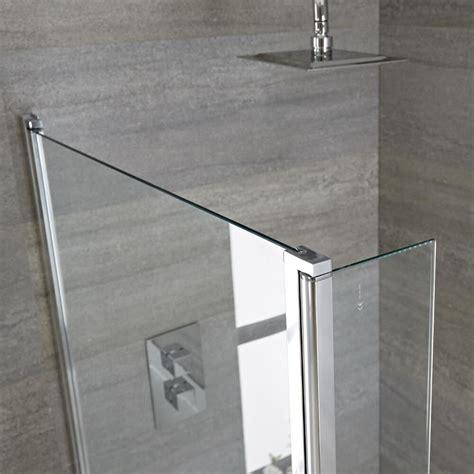 parete vasca da bagno prezzi parete vasca da bagno vasche da bagno piccole leroy