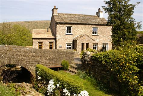 bridge cottage self catering holiday cottage dentdale