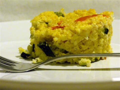 cucinare miglio decorticato ricerca ricette con miglio decorticato giallozafferano it
