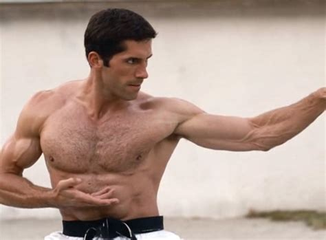 film yg diperani jason statham gambar2 fitness model dan bodybuilder yg dianggap bagus