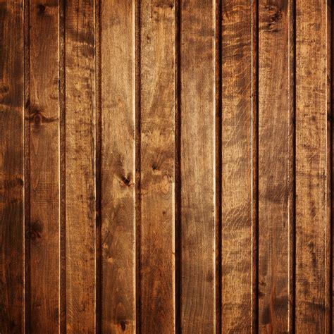 текстура дерева wood texture
