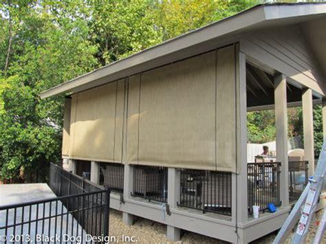 patio sun shades which materials can you use ebay porch enclosures black design inc