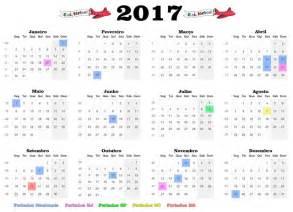 Calendario 2018 Manaus Feriados 2017 Como Marcar As Suas F 233 Rias E A 237 F 233 Rias