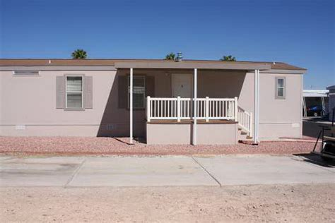 New Mobile Homes For Sale by Brand New Fleetwood Mobile Home For Sale Las Vegas 475654