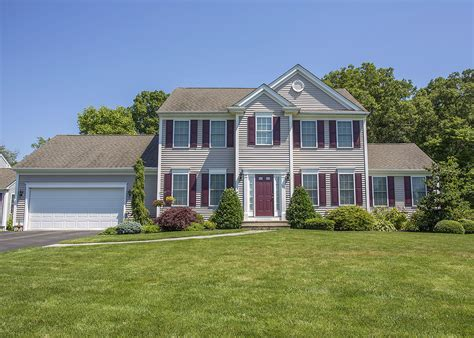 arts and crafts homes for sale massachusetts by owners