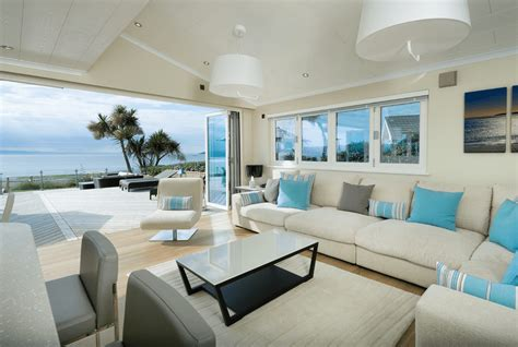 beach house living rooms 20 beautiful beach house living room ideas