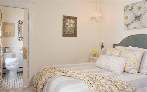 lake erie bed and breakfast chautauqua wine trail lodging 1 rated inn in tripadvisor