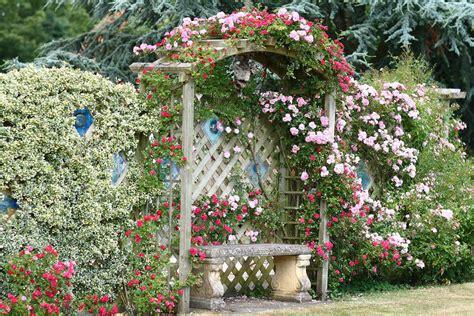 Secret Flower Garden Secret Garden Wallpapers 71